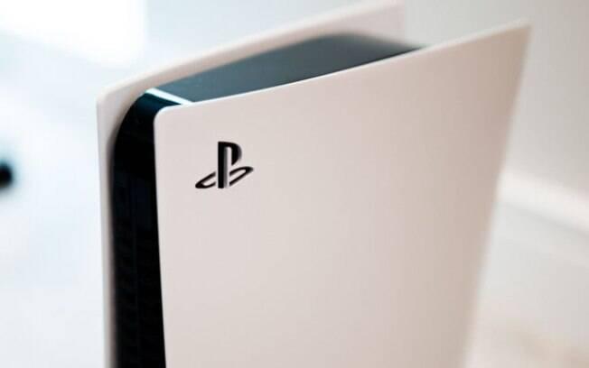Como receber dicas de jogos no PlayStation 5
