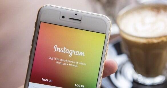 "Instagram Stories ainda divide opiniões em ""guerra"" com Snapchat"
