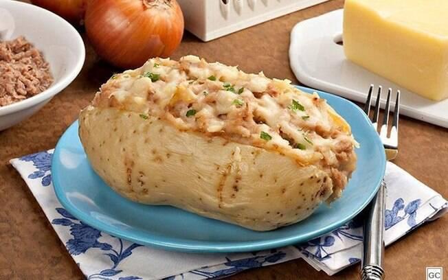 Atum e sardinha: economize na cozinha com receitas deliciosas