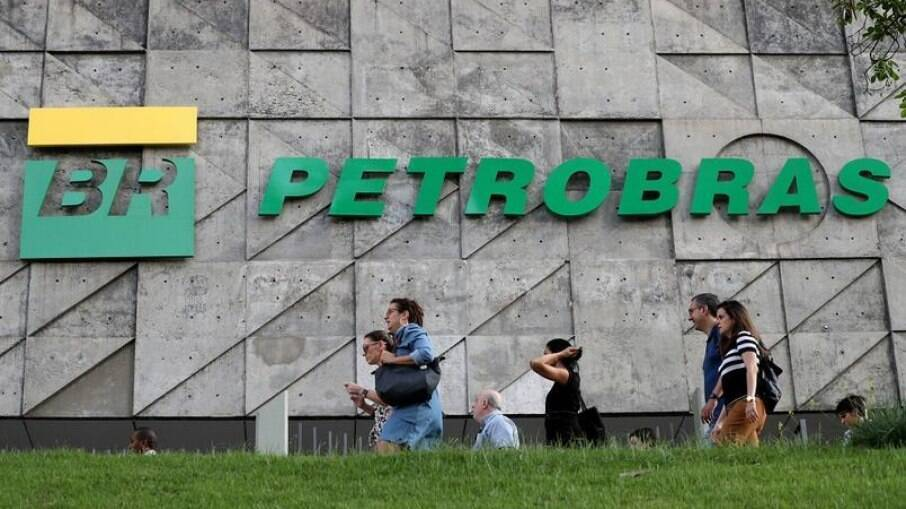 Petrobras registra queda de 5% na produção