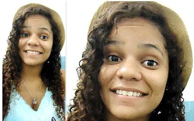 Lilo Oliveira: