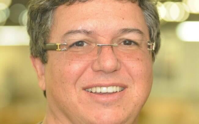 Boninho pretende manter formato oriiginal