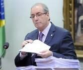Justiça autoriza publicação de livro sobre Eduardo Cunha