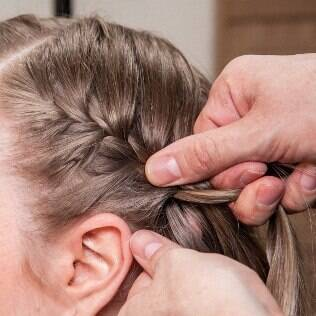 """Passo a passo: aprenda a fazer os penteados da série """"Game of Thrones"""""""