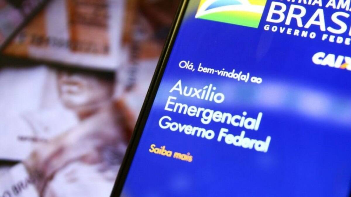 Terceira parcela do auxílio emergencial começa em 17 de junho; veja calendários