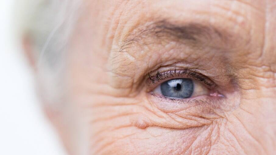 Estudo aponta que recuperados de Covid-19 não apresentam sequelas na visão