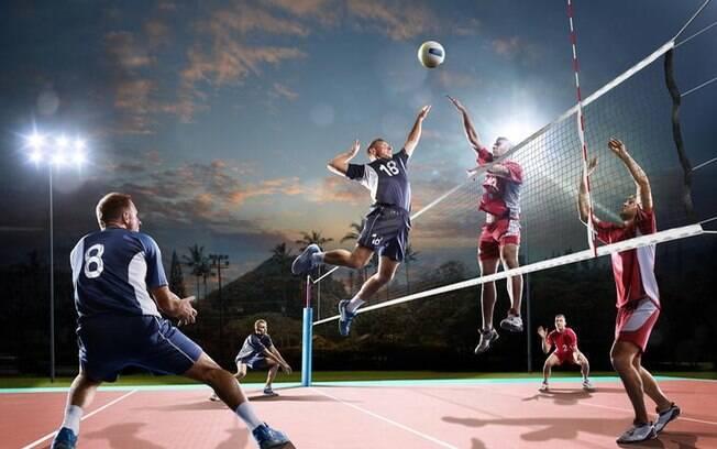Signos no esporte: saiba qual é o mais indicado para você
