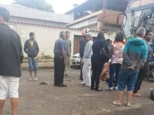 Samu declara não ter ido ao local do acidente porque já havia uma unidade do Corpo de Bombeiros no Local