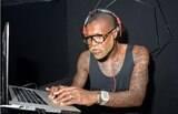 Cissé agora é DJ! Relembre ex-atletas que se arriscaram no mundo da música