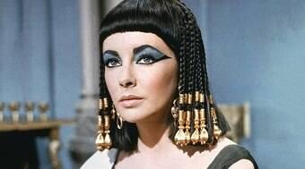 Arquétipo Cleópatra traz sucesso e sedução; taróloga explica o que é
