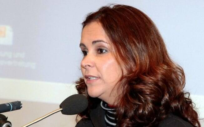 Eugenia Gonzaga comentou sobre documento confidencial da CIA sobre o período da ditadura e o ex-presidente Geisel
