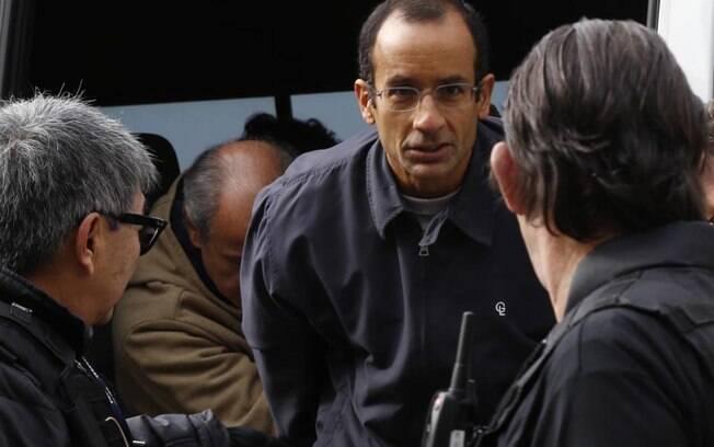 Delação de Marcelo Odebrecht deve revelar movimentação de caixa 2 em campanhas de Dilma