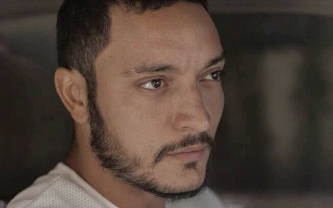 Youssef (Allan Souza Lima)