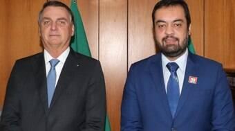 Mudanças na gestão estadual do Rio, por Nuno Vasconcellos