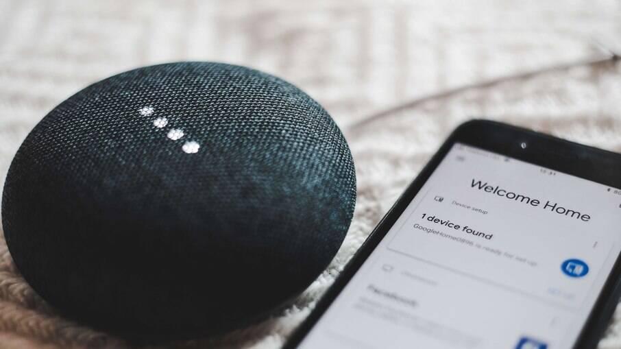 Google Assistente ganha novos comandos de voz