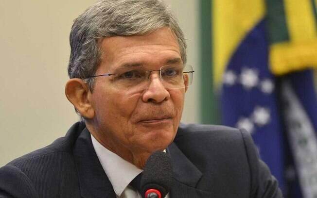 Petrobras (PETR4): Silva e Luna toma posse com tom conciliador