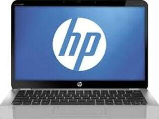 HP anuncia recall de cabos de energia