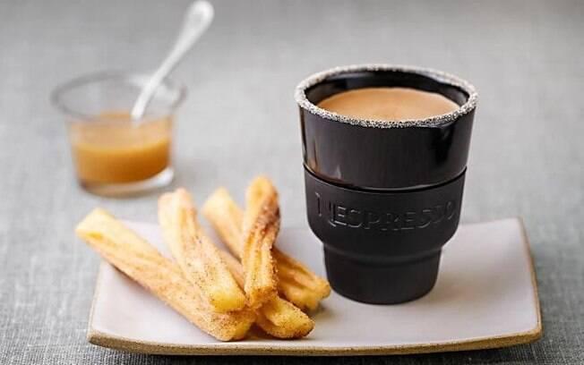 Drinks especiais com café para surpreender a todos