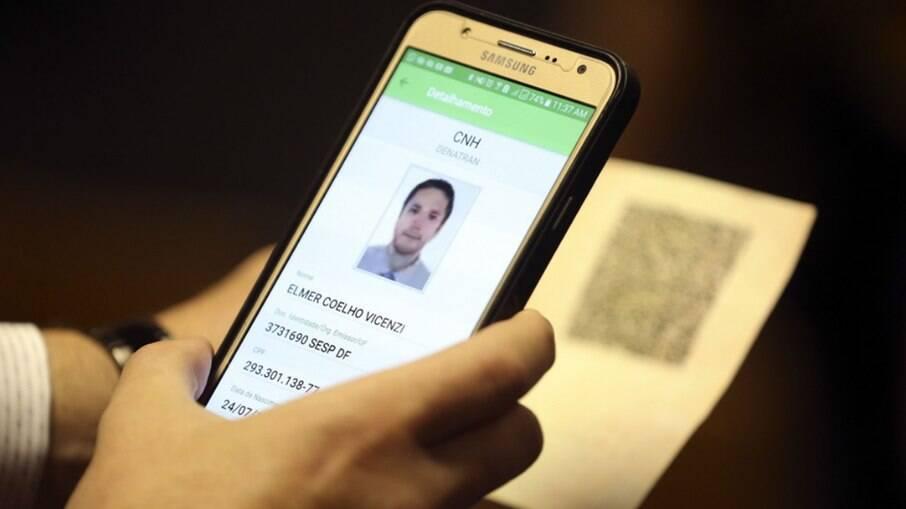Fique atento a alguns detalhes que podem evitar transtornos futuros com a CNH Digital