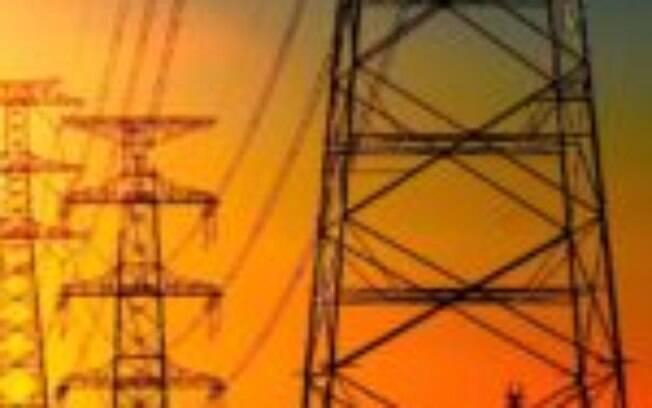 Focus Energia (POWE3) reporta lucro líquido de R$46,5 bi em 2020