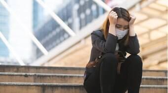 Depressão afeta 6% dos brasileiros; saiba mais sobre a doença