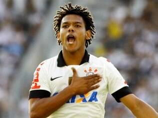 Timão aplicou 4 a 0 e se vingou da Macaca, que eliminou em 2012