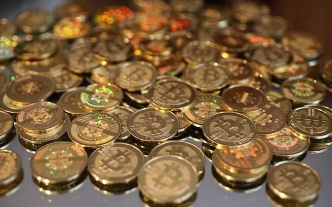 Para especialista, bitcoins vêm atraindo cobiça dos hackers
