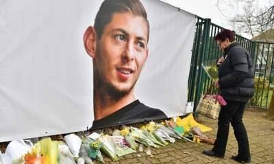 Tribunal do País de Gales declara empresário culpado pela morte do atleta
