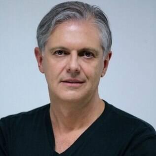 Fernando Rodrigues, do portal UOL