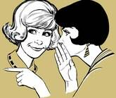 Boas maneiras para se relacionar com quem só sabe reclamar