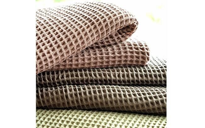 Mantas para o sof decoram e aquecem decora o ig for Mantas de lana para sofa