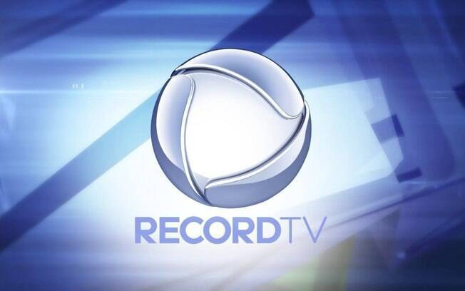 Record TV estuda adiar estreia de reality shows