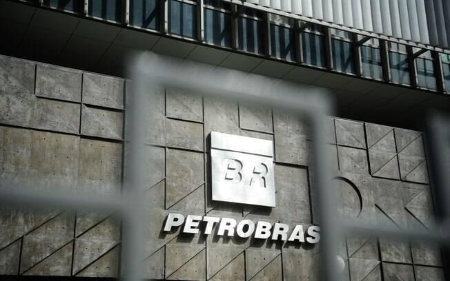 Novo plano de investimento da Petrobras pode gerar encolhimento do PAC