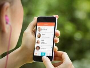 Aplicativo Familionet ajuda na segurança familiar