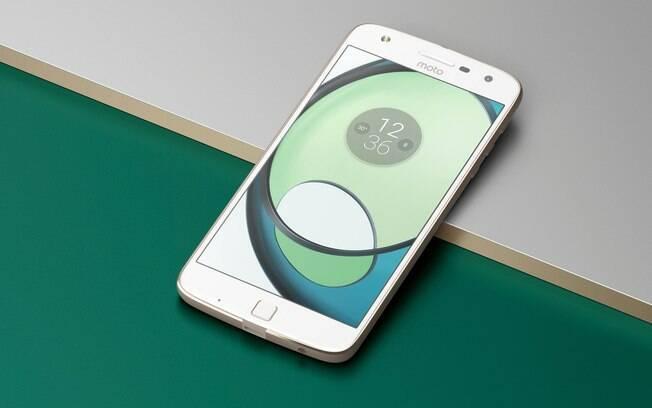 Durante testes, Moto Z Play levou menos de um minuto para abrir dez dos aplicativos mais usados pelos usuários