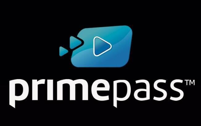 Primepass é o único serviço do segmento no Brasil e oferece três opções de planos para os consumidores