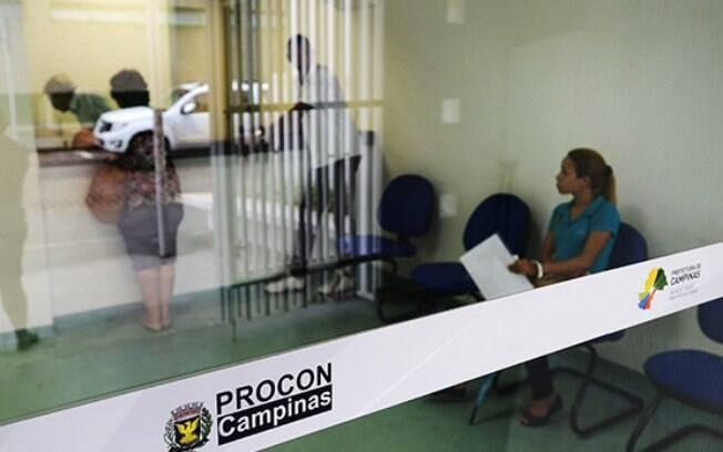 Procon autuou mais 440 estabelecimentos durante a pandemia