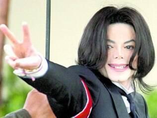 Michael Jackson acumulou em vida, dívidas de R$ 500 milhões