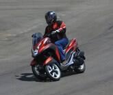 Yamaha promove teste de toda sua linha. Gabriel Marazzi conta