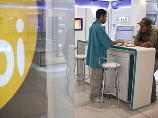 A Oi anunciou que sua banda larga fixa nos moldes do PNBL está em mais de 170 cidades em 11 estados do Brasil