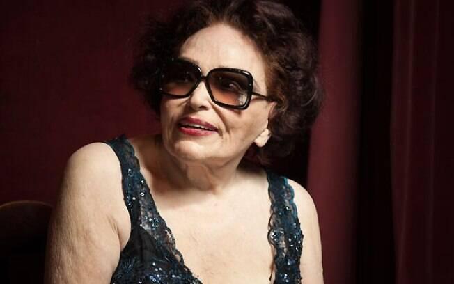 Morre Bibi Ferreira aos 96 anos de idade