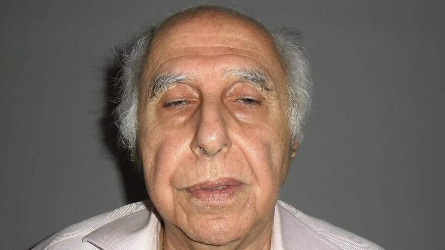 Roger Abdelmassih era considerado um dos maiores especialistas em reprodução humana no Brasil