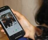 Parceria com Spotify ajuda a unir pessoas pelo gosto musical