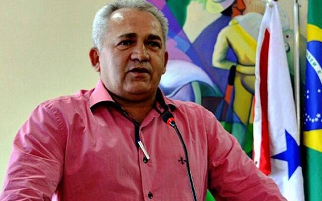 Prefeito recomenda que população receba equipe da Funai 'à bala', denuncia autarquia ao MPF no Pará