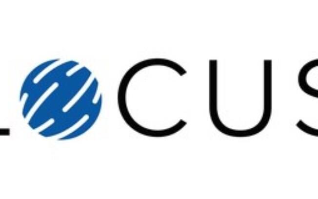 Locus lança NodeIQ para otimizar as decisões estratégicas da cadeia de suprimentos e aumentar os lucros dos clientes