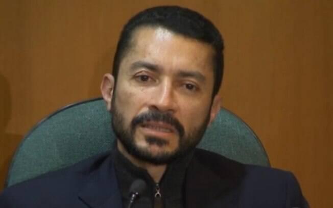 Lobista Fernando Baiano é peça-chave no processo contra o deputado Eduardo Cunha