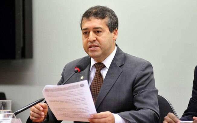 Ronaldo Nogueira, o ministro do Trabalho, disse existir a necessidade de estimular empreendimentos de Economia Solidária