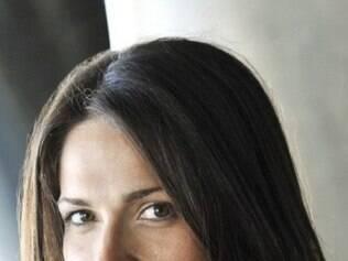 Sarah Goldberg é encontrada morta na cabana da família nos EUA