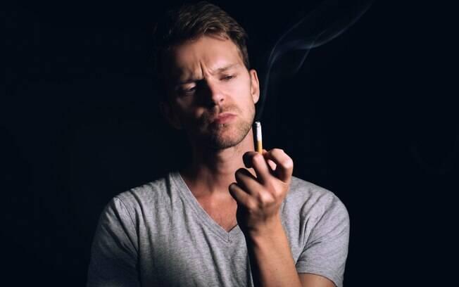 O tabagismo está cercado de mitos que você deve esquecer se quiser entender os verdadeiros efeitos desse vício