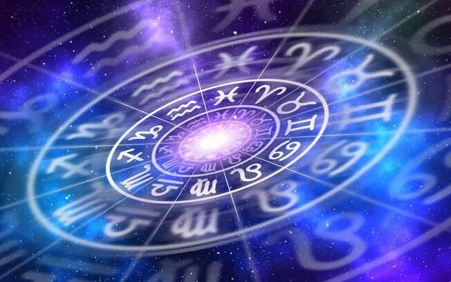 Veja o horóscopo do dia aqui no Delas